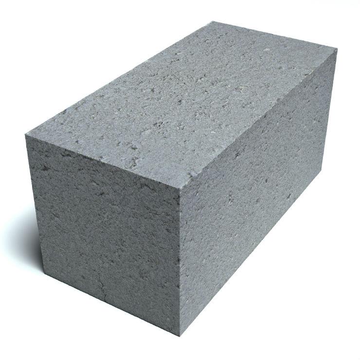 Керамзитобетон блоки цена за м3 бетон губаха метафракс