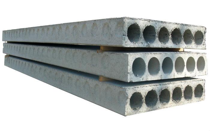 куплю бетон плиты перекрытия